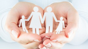 Family Law – Divorce, Consent Orders, Binding Financial agreements, Childrens matters
